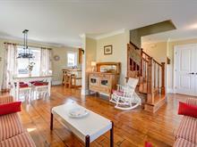 Maison à vendre à Mirabel, Laurentides, 9240, Rue  Alexandre-Tassé, 13293597 - Centris