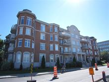 Condo / Apartment for rent in Dorval, Montréal (Island), 205, Avenue  Dorval, apt. 202, 22575074 - Centris