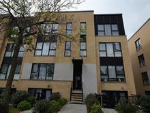Condo / Apartment for rent in Villeray/Saint-Michel/Parc-Extension (Montréal), Montréal (Island), 7706, 18e Avenue, apt. 2, 20423462 - Centris