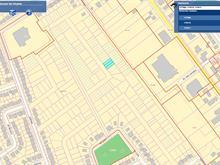 Lot for sale in Auteuil (Laval), Laval, Rue  Non Disponible-Unavailable, 22337081 - Centris