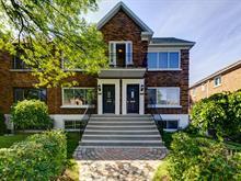 Triplex à vendre à Côte-des-Neiges/Notre-Dame-de-Grâce (Montréal), Montréal (Île), 2995 - 2999, Avenue de Brighton, 22719199 - Centris