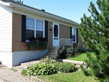 Maison à vendre à Rimouski, Bas-Saint-Laurent, 621, Rue des Fleurs, 28513644 - Centris