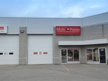 Commercial building for sale in Saint-Eustache, Laurentides, 405, Rue du Parc, suite 6, 21422605 - Centris