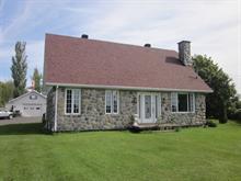Maison à vendre à Lotbinière, Chaudière-Appalaches, 7909, Route  Marie-Victorin, 26069746 - Centris