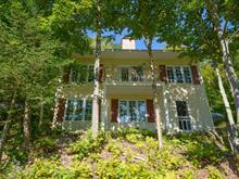House for sale in Saint-Hippolyte, Laurentides, 1305, Chemin des Hauteurs, 24350008 - Centris