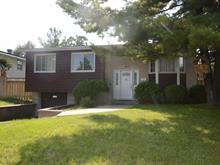 Maison à vendre à Pierrefonds-Roxboro (Montréal), Montréal (Île), 4958, Rue  Dresden, 19728940 - Centris