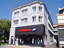 Income properties for sale in Granby, Montérégie, 307 - 311, Rue  Principale, 12857941 - Centris