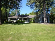 Maison à vendre à Rosemère, Laurentides, 365, Rue  Northcote, 12765283 - Centris
