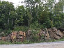 Lot for sale in L'Ange-Gardien, Outaouais, Chemin des Trilles Blancs, 14000568 - Centris
