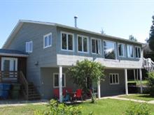 House for sale in Preissac, Abitibi-Témiscamingue, 24, Chemin des Peupliers, 21730932 - Centris