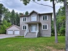 Maison à vendre à L'Ange-Gardien, Outaouais, 27, Chemin de la Pinède, 10802314 - Centris