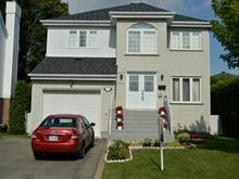 Maison à vendre à Pierrefonds-Roxboro (Montréal), Montréal (Île), 4259, Rue  Becket, 11002955 - Centris