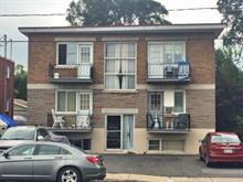 Quadruplex à vendre à Le Vieux-Longueuil (Longueuil), Montérégie, 336, Rue  Dubuc, 11032428 - Centris