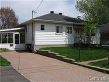 Maison à vendre à Sainte-Dorothée (Laval), Laval, 973, Rue des Primevères, 12947614 - Centris