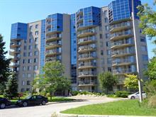 Condo à vendre à Anjou (Montréal), Montréal (Île), 7227, Avenue  M-B-Jodoin, app. 507, 12457103 - Centris