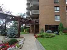 Condo for sale in Côte-des-Neiges/Notre-Dame-de-Grâce (Montréal), Montréal (Island), 6980, Chemin de la Côte-Saint-Luc, apt. 605, 15130980 - Centris