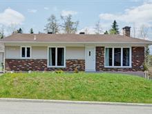 Duplex for sale in La Haute-Saint-Charles (Québec), Capitale-Nationale, 1240, Rue  Holt, 13076683 - Centris
