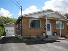 House for sale in Drummondville, Centre-du-Québec, 945, 110e Avenue, 10422485 - Centris