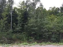 Lot for sale in L'Ange-Gardien, Outaouais, Chemin de la Topaze, 22173219 - Centris