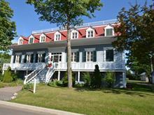 Maison à vendre à Saint-Roch-des-Aulnaies, Chaudière-Appalaches, 1015, Route de la Seigneurie, 9856205 - Centris