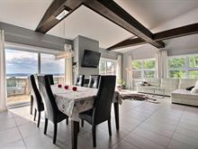 Condo for sale in Beaupré, Capitale-Nationale, 318, Rue des Glaciers, 14238303 - Centris