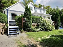Maison à vendre à Saint-Hippolyte, Laurentides, 120 - 120A, 129e Avenue, 22594711 - Centris