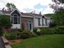 House for sale in Shefford, Montérégie, 90, Rue  Clermont, 25857505 - Centris