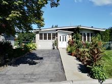 Maison à vendre à Duvernay (Laval), Laval, 709, Place  D'Auteuil, 20012294 - Centris