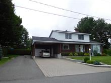 House for sale in Victoriaville, Centre-du-Québec, 175, Rue  Lambert, 26362877 - Centris
