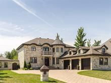 Maison à vendre à Blainville, Laurentides, 5, Rue de Talcy, 12402305 - Centris