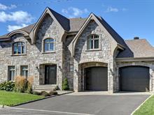 Maison à vendre à Saint-Damien-de-Buckland, Chaudière-Appalaches, 19, Rue  Fradette, 25559731 - Centris