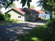 House for sale in Témiscouata-sur-le-Lac, Bas-Saint-Laurent, 23 - 1, Rue  Caldwell, 18780005 - Centris