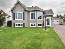 House for sale in Jonquière (Saguenay), Saguenay/Lac-Saint-Jean, 2557, Rue  Mercier, 21719242 - Centris