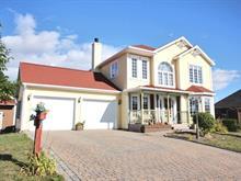 Maison à vendre à Saint-Alexandre-de-Kamouraska, Bas-Saint-Laurent, 482, Avenue du Rocher, 28899155 - Centris