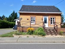 House for sale in Saint-Antonin, Bas-Saint-Laurent, 358, Rue  Principale, 23667484 - Centris