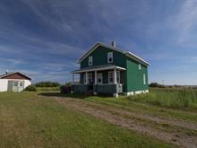 House for sale in Les Îles-de-la-Madeleine, Gaspésie/Îles-de-la-Madeleine, 33, Chemin  Martinet, 15326756 - Centris