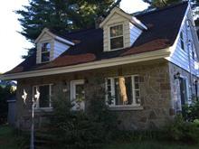House for sale in Saint-Sauveur, Laurentides, 118, Avenue  Saint-Denis, 17037999 - Centris