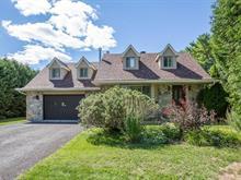 House for sale in Blainville, Laurentides, 1019, Rue de la Mairie, 24919268 - Centris