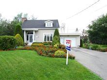 House for sale in Coteau-du-Lac, Montérégie, 449, Chemin du Fleuve, 13719572 - Centris