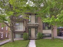 4plex for sale in Fleurimont (Sherbrooke), Estrie, 115, Rue  Giet, 21160709 - Centris
