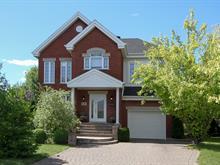 Maison à vendre à Boucherville, Montérégie, 990, Rue  Auguste-Descarries, 26550842 - Centris