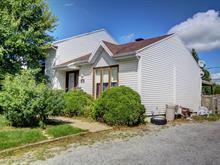 Maison à vendre à La Haute-Saint-Charles (Québec), Capitale-Nationale, 392, Rue  Georges-Cloutier, 20297573 - Centris