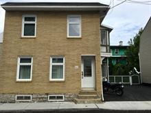 Duplex à vendre à La Cité-Limoilou (Québec), Capitale-Nationale, 540 - 542, Rue  Napoléon, 14337872 - Centris