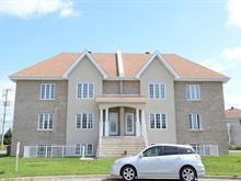 Condo for sale in La Plaine (Terrebonne), Lanaudière, 7285, Rue des Gaspareaux, 25346077 - Centris