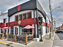 Business for sale in Saint-Hyacinthe, Montérégie, 1395, Rue des Cascades Ouest, 19541499 - Centris