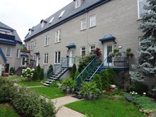 Townhouse for sale in Le Sud-Ouest (Montréal), Montréal (Island), 1410, Rue  Notre-Dame Ouest, 16210787 - Centris