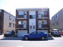 Immeuble à revenus à vendre à Montréal-Nord (Montréal), Montréal (Île), 4030, Rue  Prieur Est, 27933757 - Centris