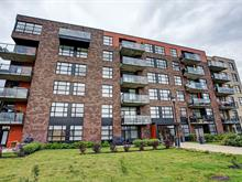 Condo for sale in Vaudreuil-Dorion, Montérégie, 3181, boulevard de la Gare, apt. 408, 25521923 - Centris