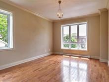 Condo / Appartement à louer à LaSalle (Montréal), Montréal (Île), 153, Rue  Chatelle, 23272639 - Centris