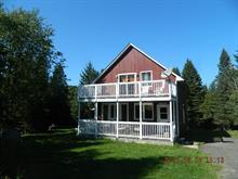 House for sale in Saint-Faustin/Lac-Carré, Laurentides, 3400, Chemin du Lac-Caribou, 21261526 - Centris